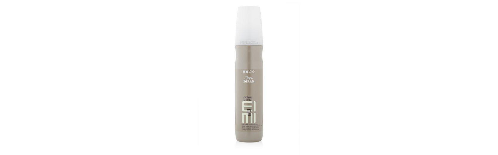 Wella Professionals Texturspray »EIMI Ocean Spritz Salz-Spray für Beach-Looks«