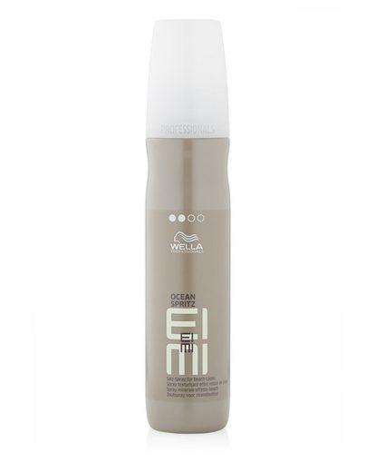 Wella Professionals Haarspray »Eimi Ocean Spritz Salz-Spray Für Beach-Looks«