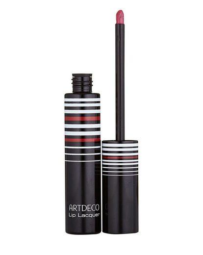 ARTDECO Liplack »Color & Collection Lip Lacquer«