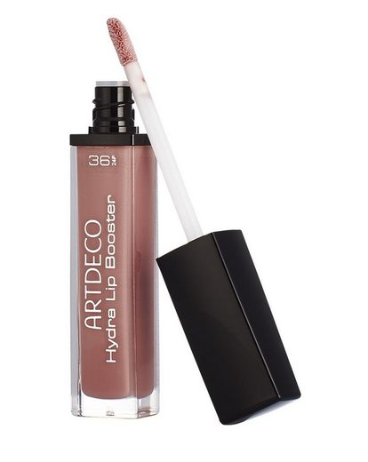 ARTDECO Lipgloss »Hydrating Lip Booster«