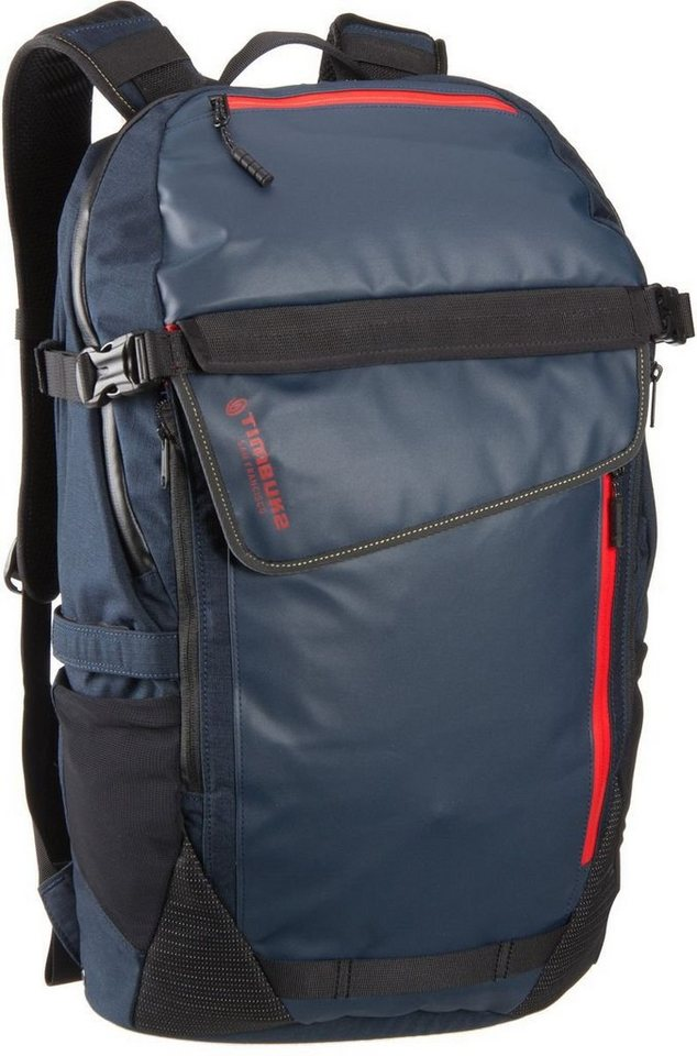 Timbuk2 Especial Medio Backpack in Rally
