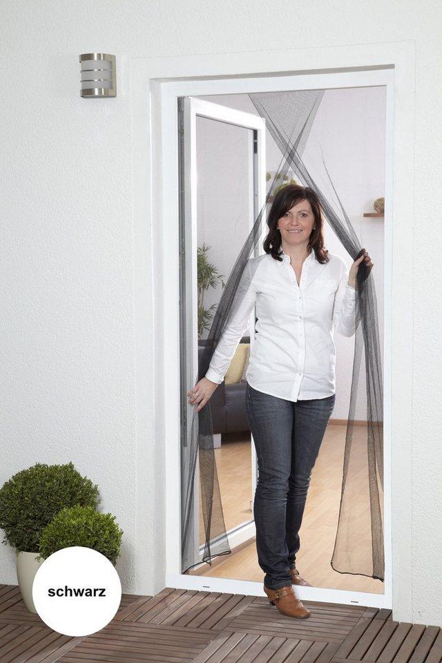 set 1 fensterfliegengitter mit 2 t rfliegengitter wei inkl kerze citronella online kaufen. Black Bedroom Furniture Sets. Home Design Ideas