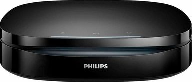 philips bdp3290b 12 3d blu ray player 3d f hig 1080p. Black Bedroom Furniture Sets. Home Design Ideas