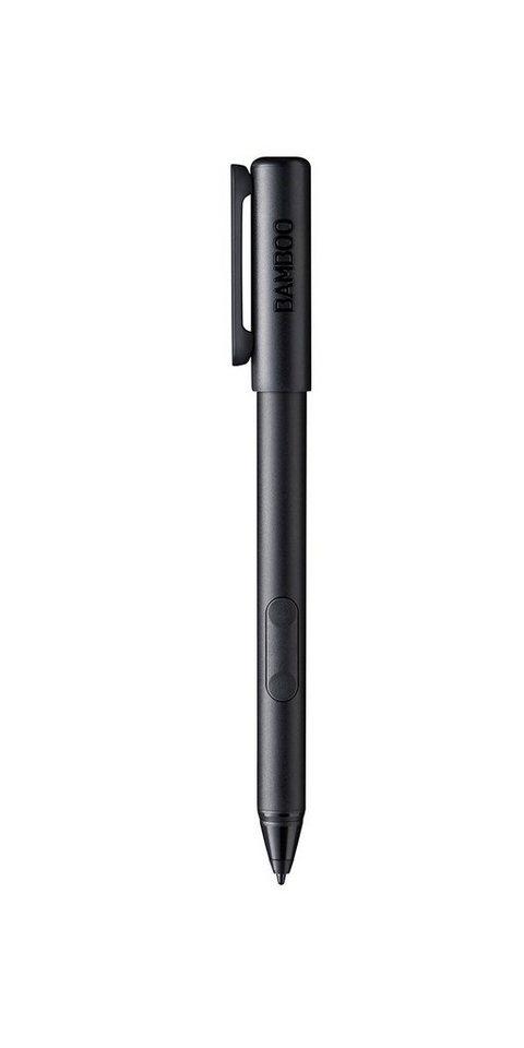 Wacom Stift-/Touchtablet »Bamboo Smart für ausgewählte Tablets«