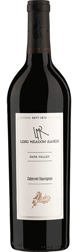 Rotwein aus Vereinigte Staaten, 13,5 Vol.-%, 75,00 cl »2010 Cabernet Sauvignon«