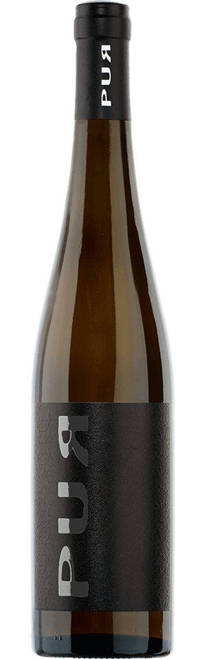 Weisswein aus Österreich, 12,0 Vol.-%, 75,00 cl »2014 PUR Gold«