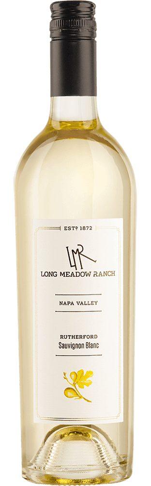 Weisswein aus Vereinigte Staaten, 13,0 Vol.-%, 75,00 cl »2013 Sauvignon Blanc Rutherford«