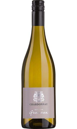 Weisswein aus Frankreich, 13,0 Vol.-%, 75,00 cl »2015 Chardonnay«