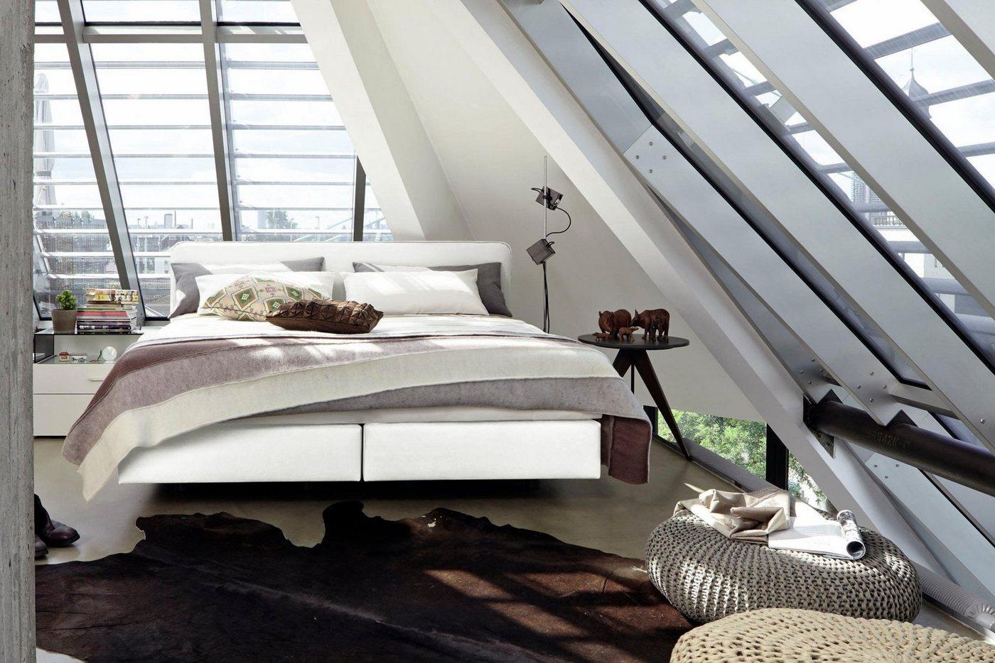 leder keder preisvergleiche erfahrungsberichte und kauf bei nextag. Black Bedroom Furniture Sets. Home Design Ideas