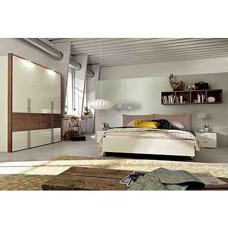 now by h lsta online kaufen otto. Black Bedroom Furniture Sets. Home Design Ideas