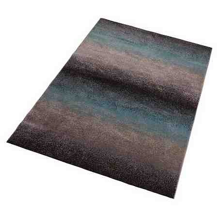 Hier finden Sie die große Welt der Teppiche - von modernen Teppichen über Hochflor-, Sisal- und Orientteppiche bis hin zu Fellen und Outdoorteppichen für ein gemütliches zu Hause.