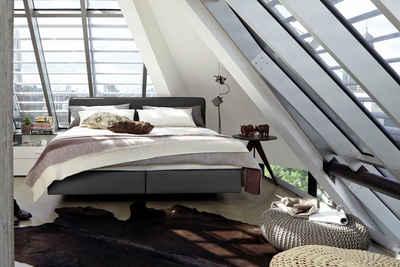 now! by hülsta Betten online kaufen | OTTO
