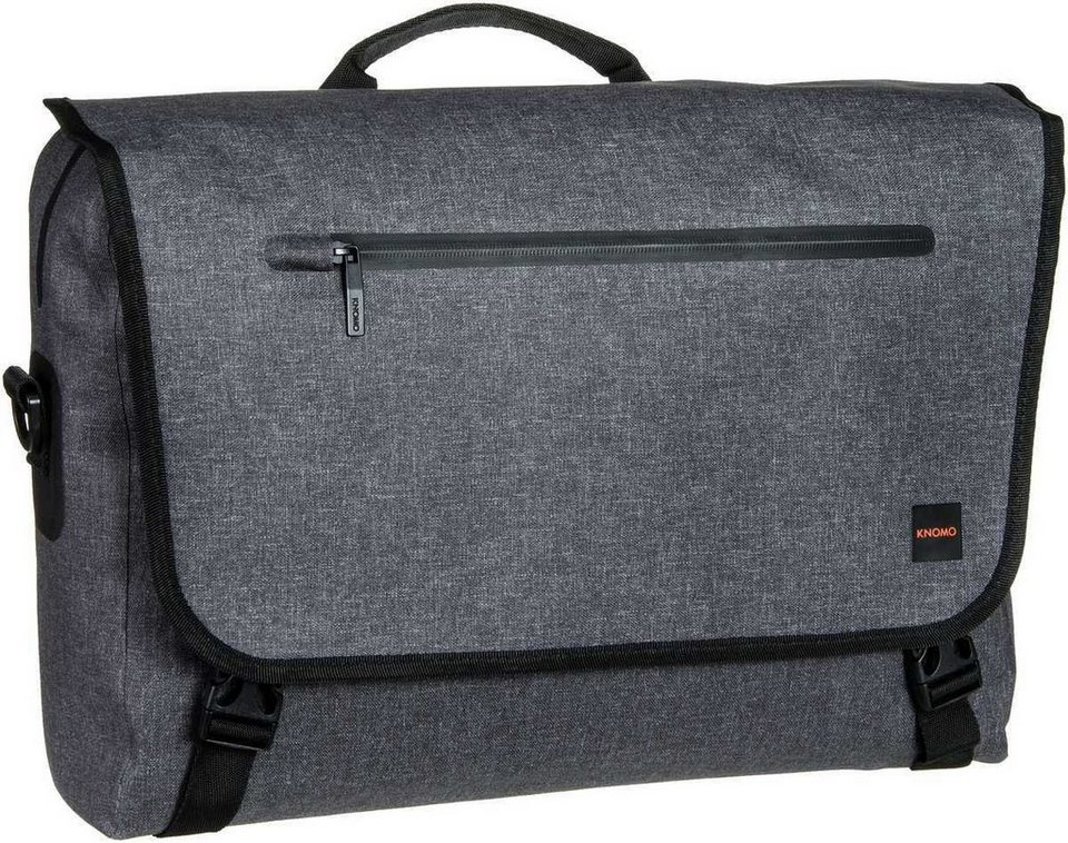 "knomo Thames Rupert 14"" in Grey"