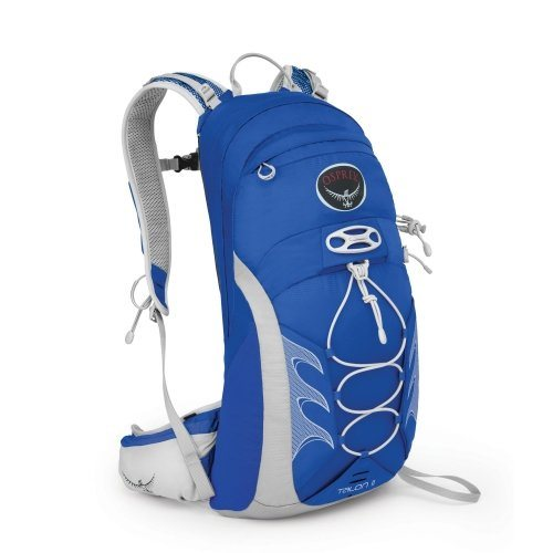 Osprey Rucksäcke »Talon 11 M/L« in avatar blue