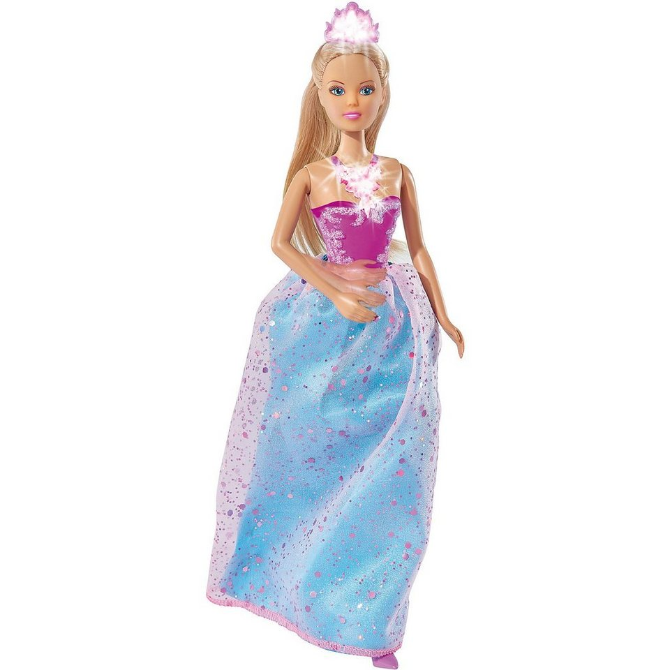 SIMBA Steffi Love Magische Prinzessin kaufen