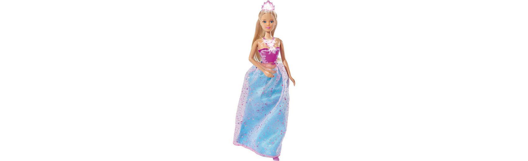 Simba Steffi Love Magische Prinzessin