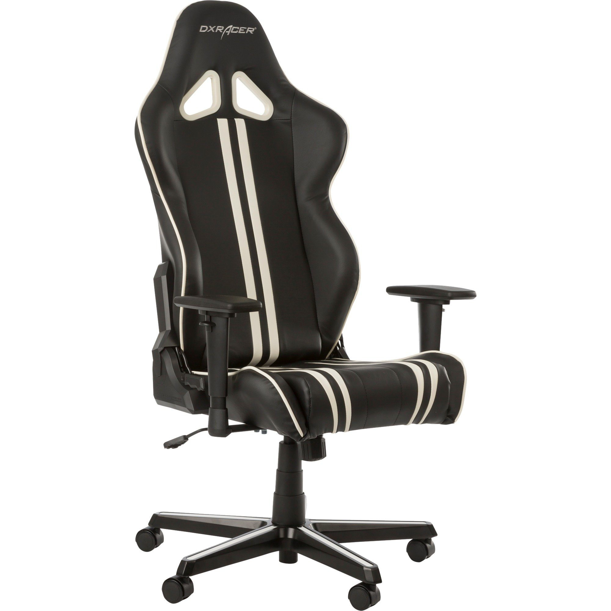 DXRacer Spielsitz »Racing Gaming Chair (OH/RZ9/NW)«