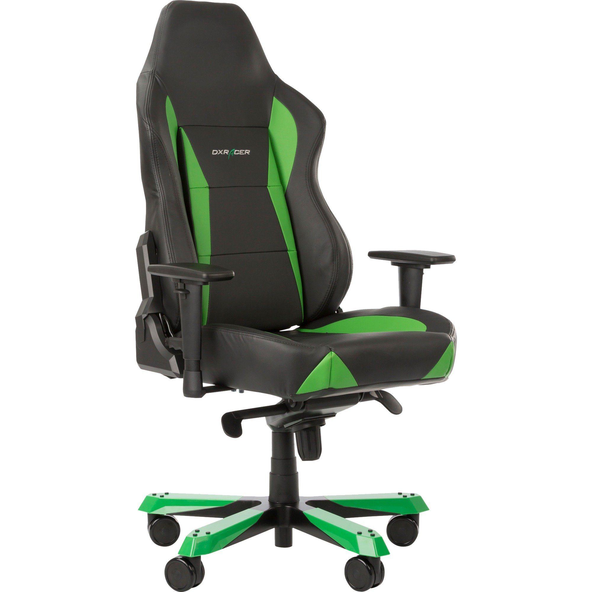 DXRacer Spielsitz »Wide Office Chair«
