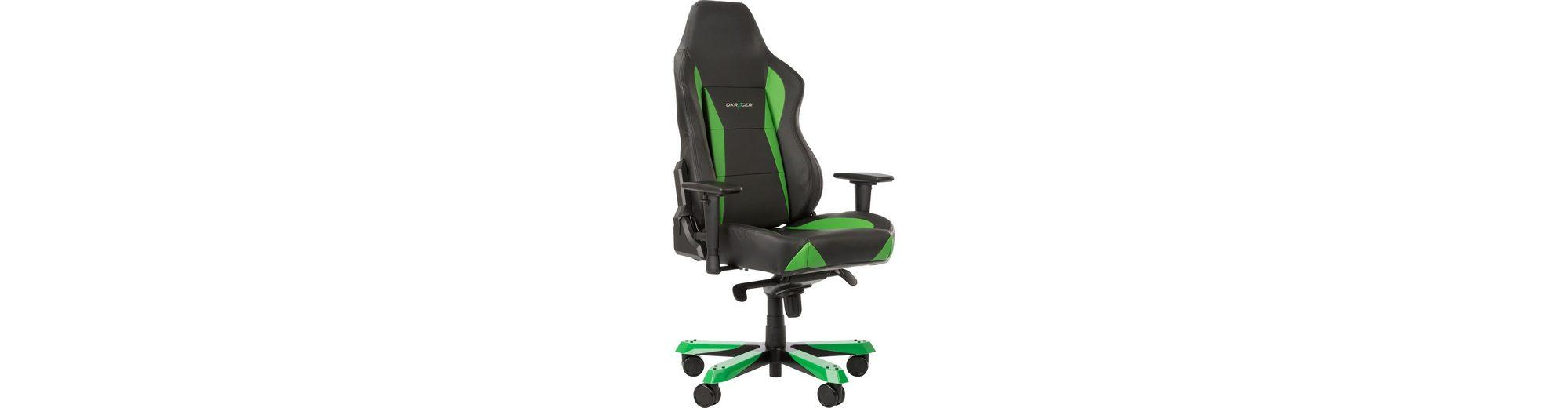 DXRacer Spielsitz »OH/WY0/NE«