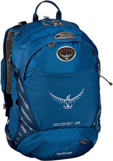 Osprey Rucksack / Daypack Escapist 25 S/M