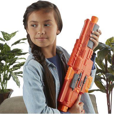 Hasbro Sergeant Star Wars Rogue One - Blaster Sergeant Hasbro Jyn Erso online kaufen c92952