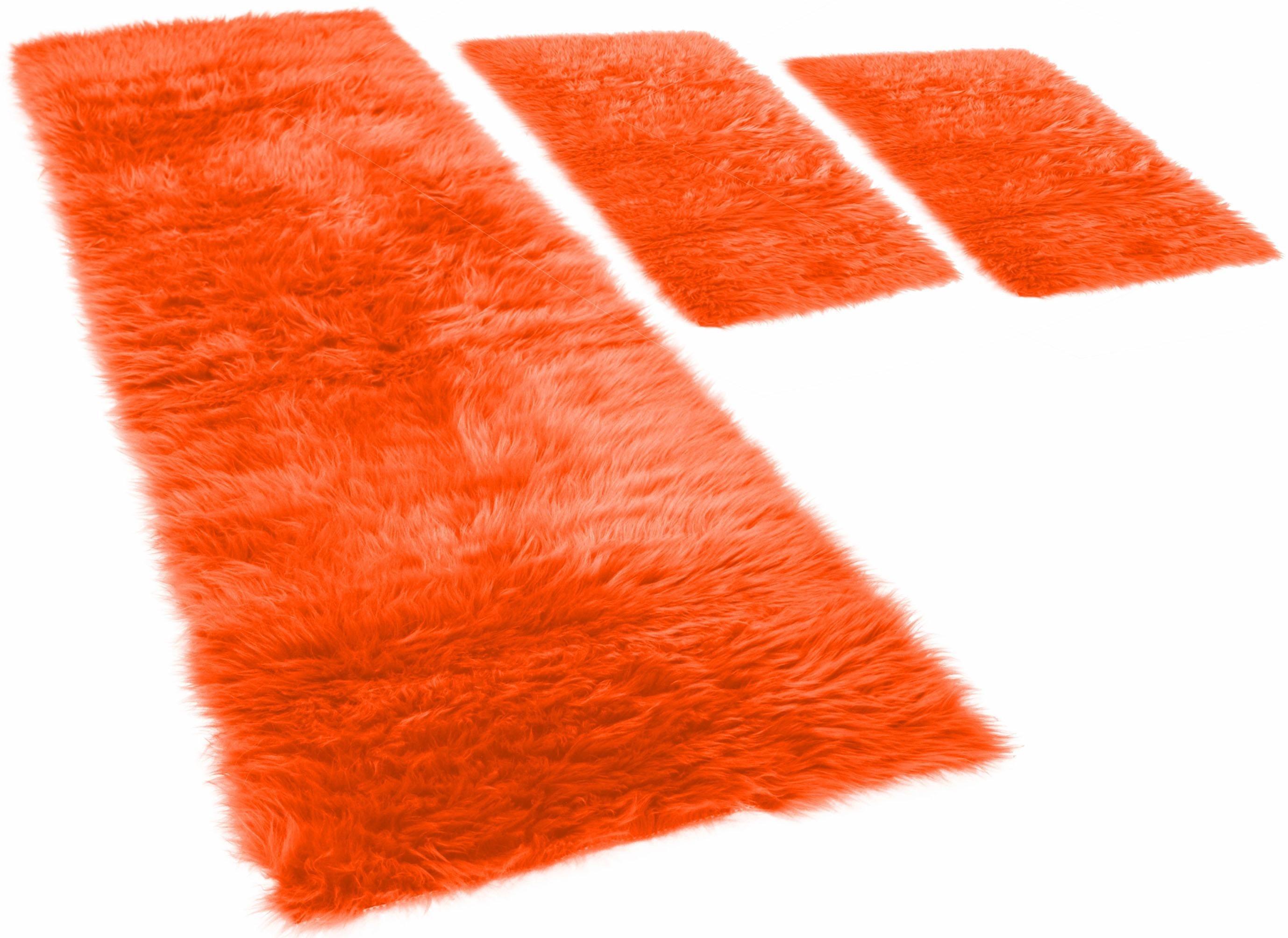 bettumrandung preisvergleich die besten angebote online kaufen. Black Bedroom Furniture Sets. Home Design Ideas