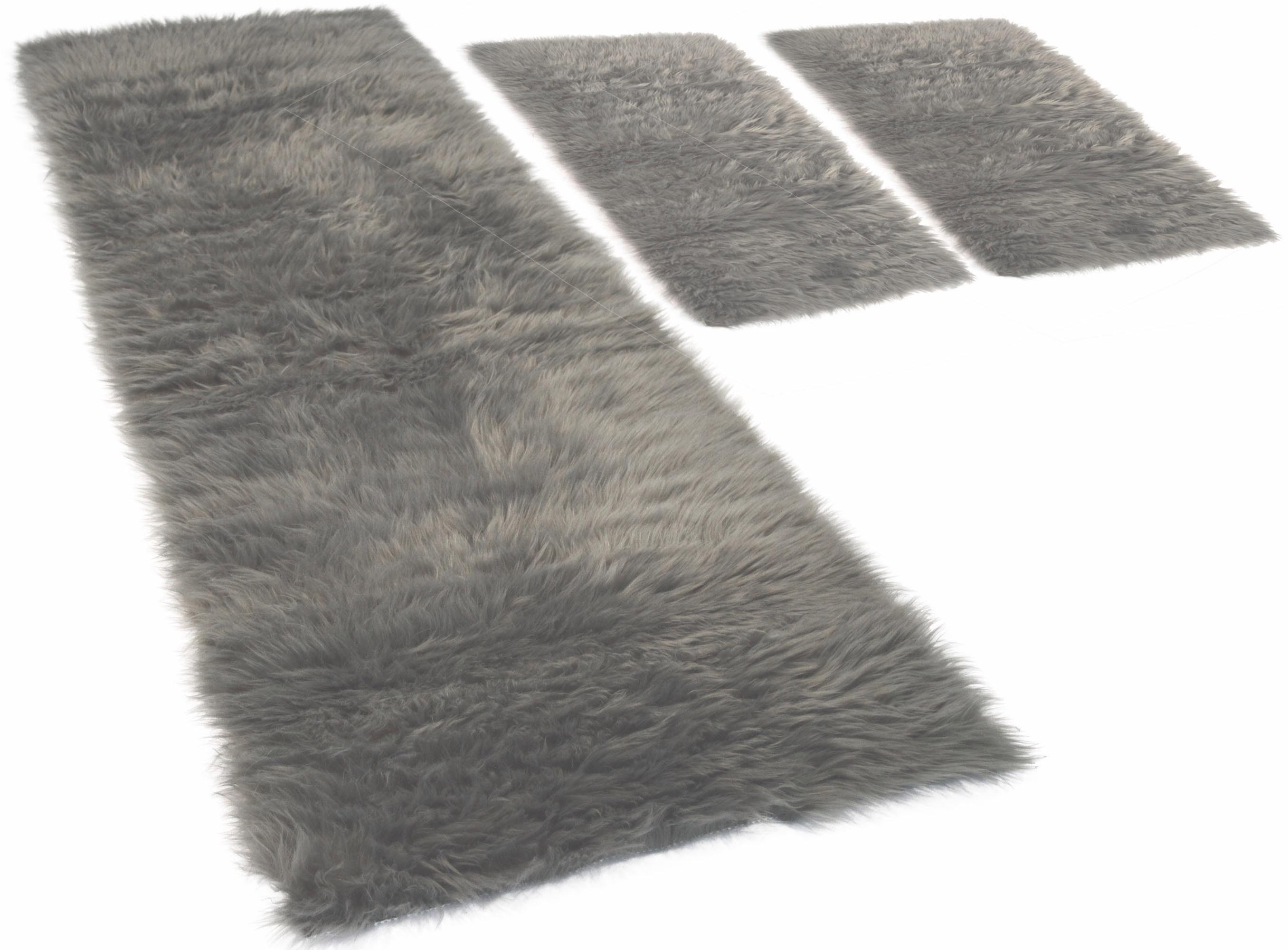 Teppich tierfell imitat kuhfell fellimitat teppich rinderfell