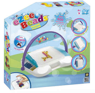 Beluga Kreativ Set, »eZee Beads Working Station« Sale Angebote