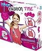 Beluga Kreativ Set, »fashion time Nähset T-Shirt«, Bild 1