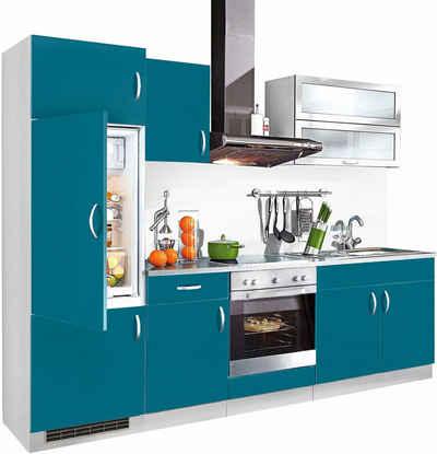 Küchenmöbel Amrum online kaufen | OTTO