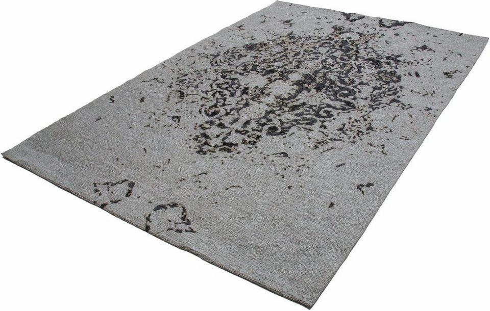Flachgewebe-Teppich Online Kaufen