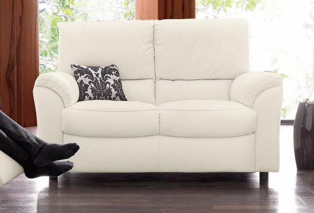 Sofas - CALIA ITALIA 2 Sitzer »CS Mark«  - Onlineshop OTTO