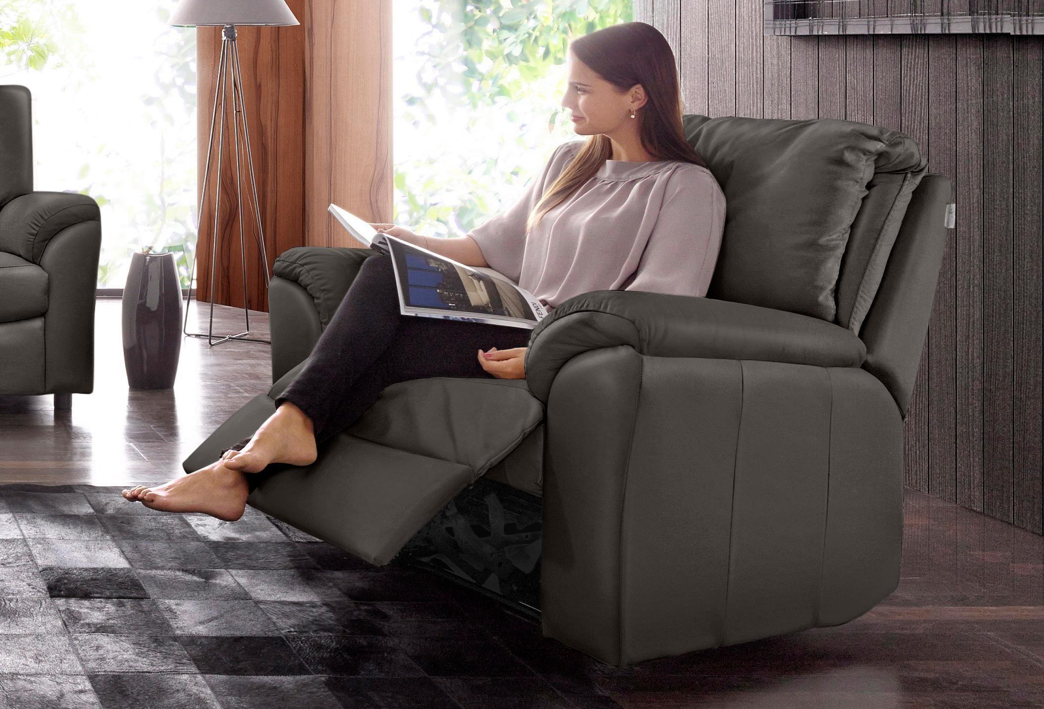 schoko Relaxsessel online kaufen | Möbel-Suchmaschine | ladendirekt.de