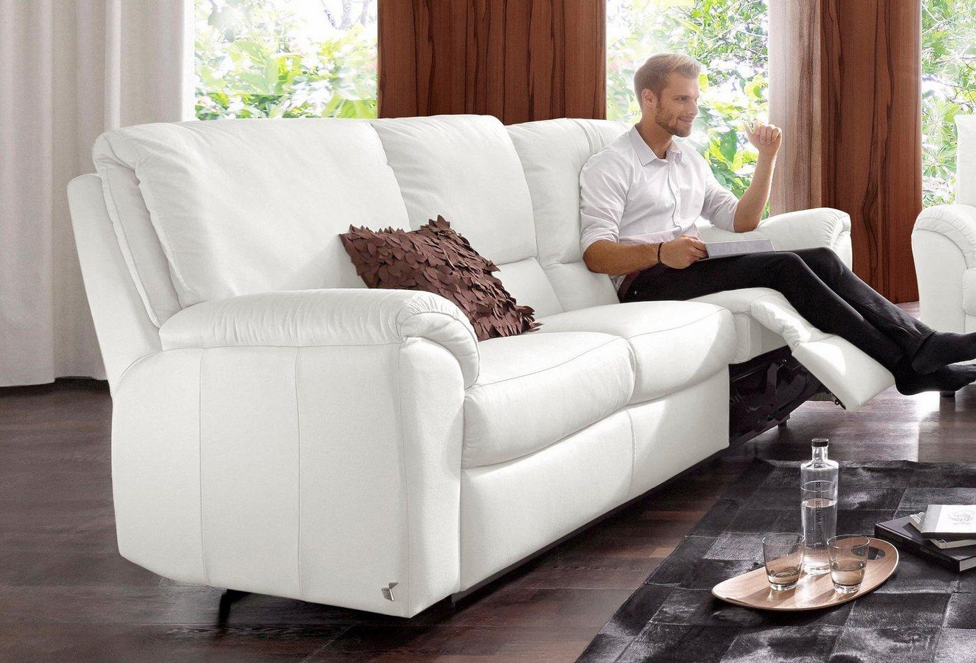 3 sitzer sofas mit relaxfunktion preisvergleiche erfahrungsberichte und kauf bei nextag. Black Bedroom Furniture Sets. Home Design Ideas