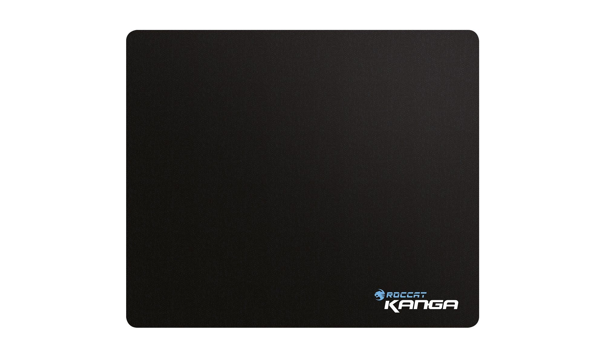 ROCCAT Gaming Mauspad »Kanga Mini - Choice Cloth Mousepad«