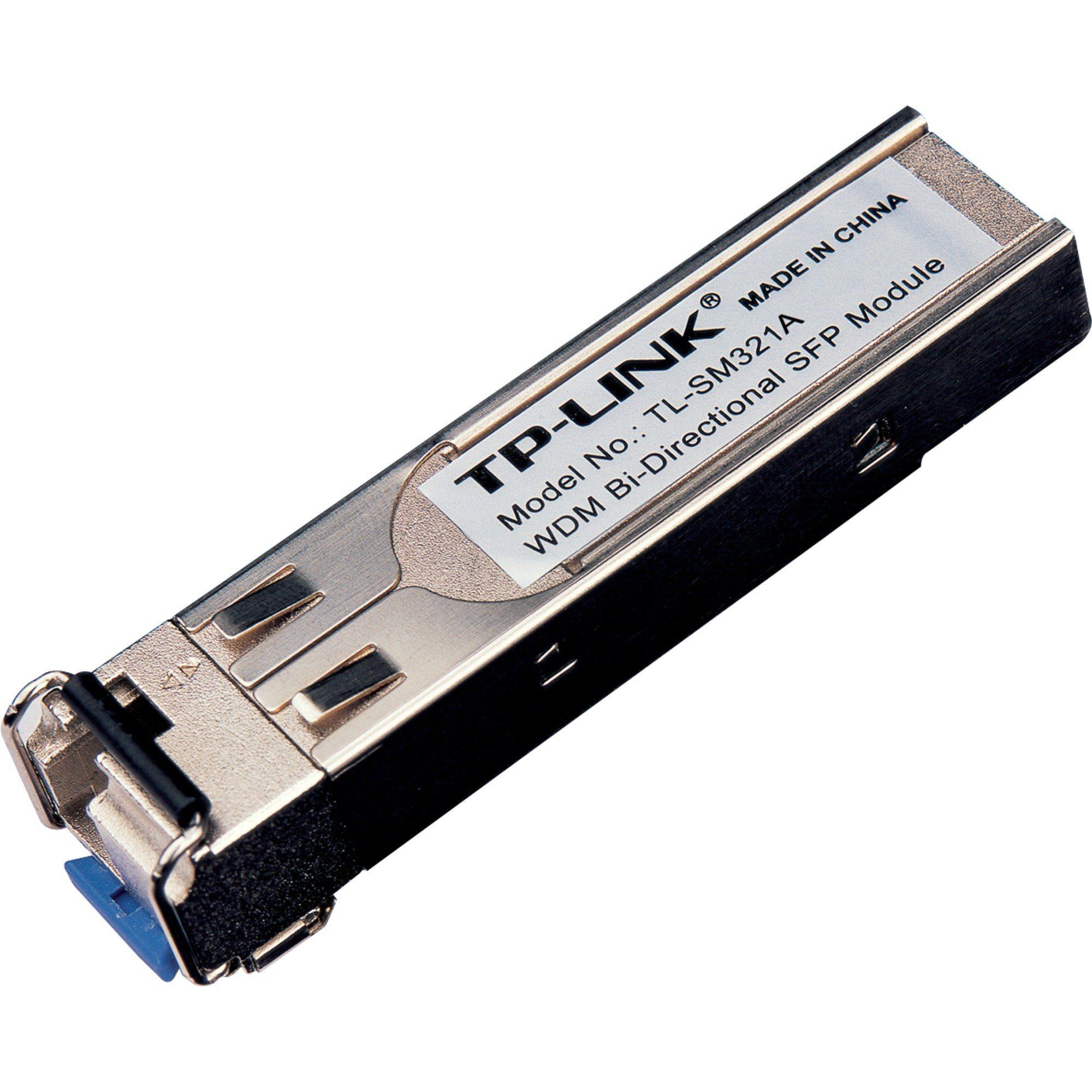 TP-LINK Modul »TL-SM321A«