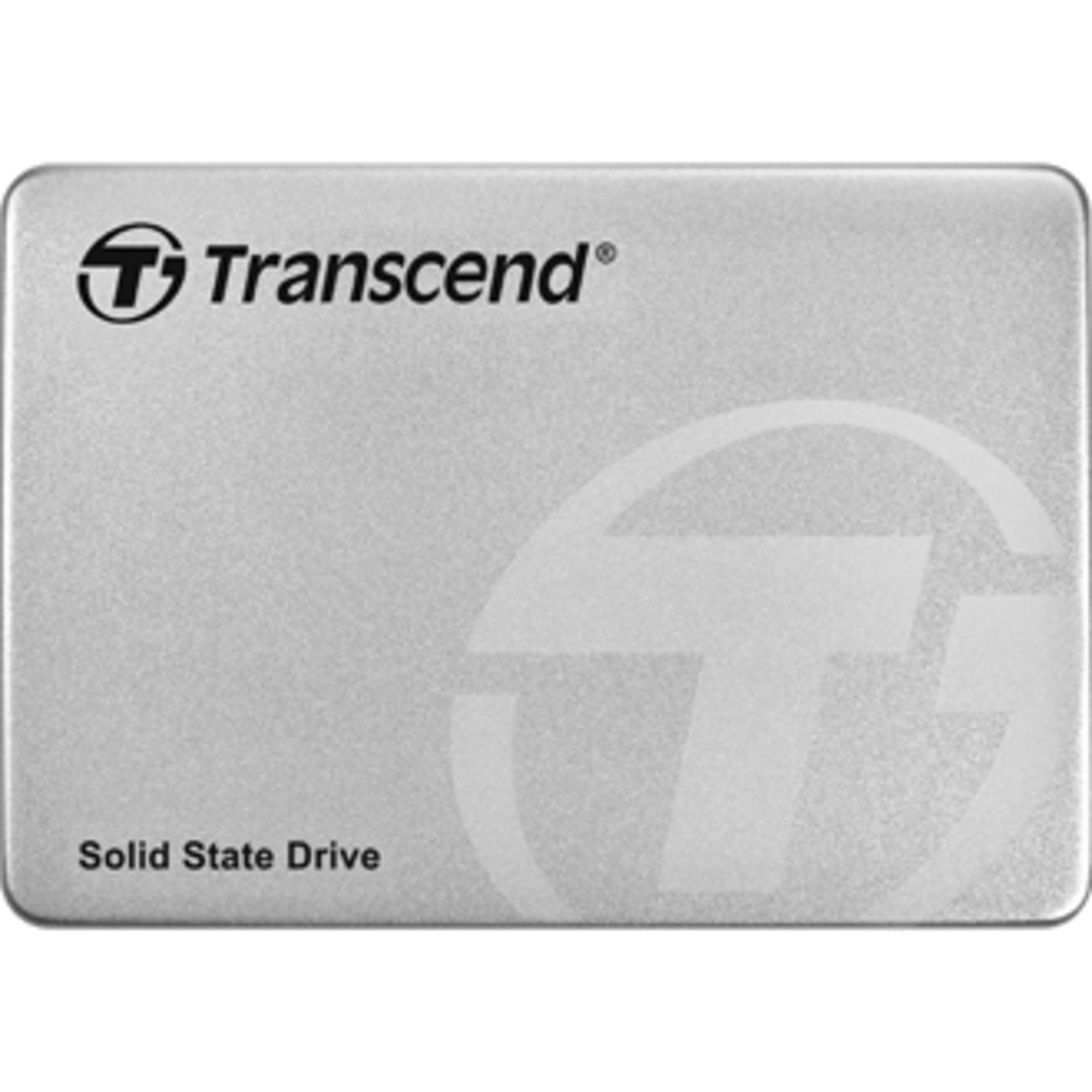 Transcend Solid State Drive »TS512GSSD370S 512 GB«