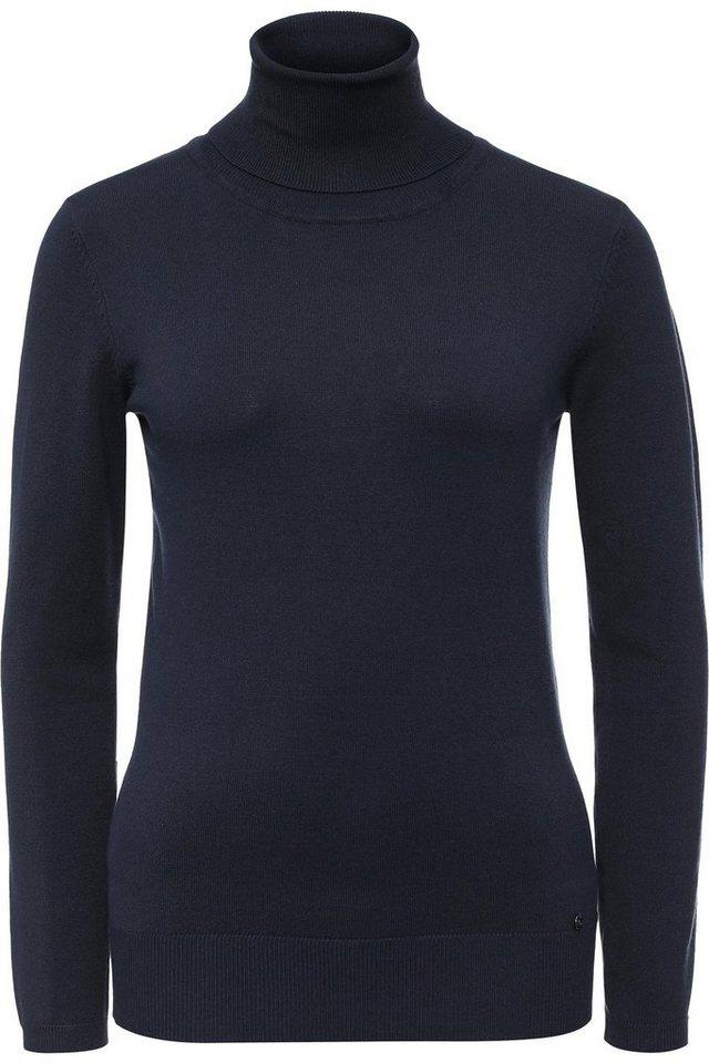 Finn Flare Sweatshirt in cosmic blue