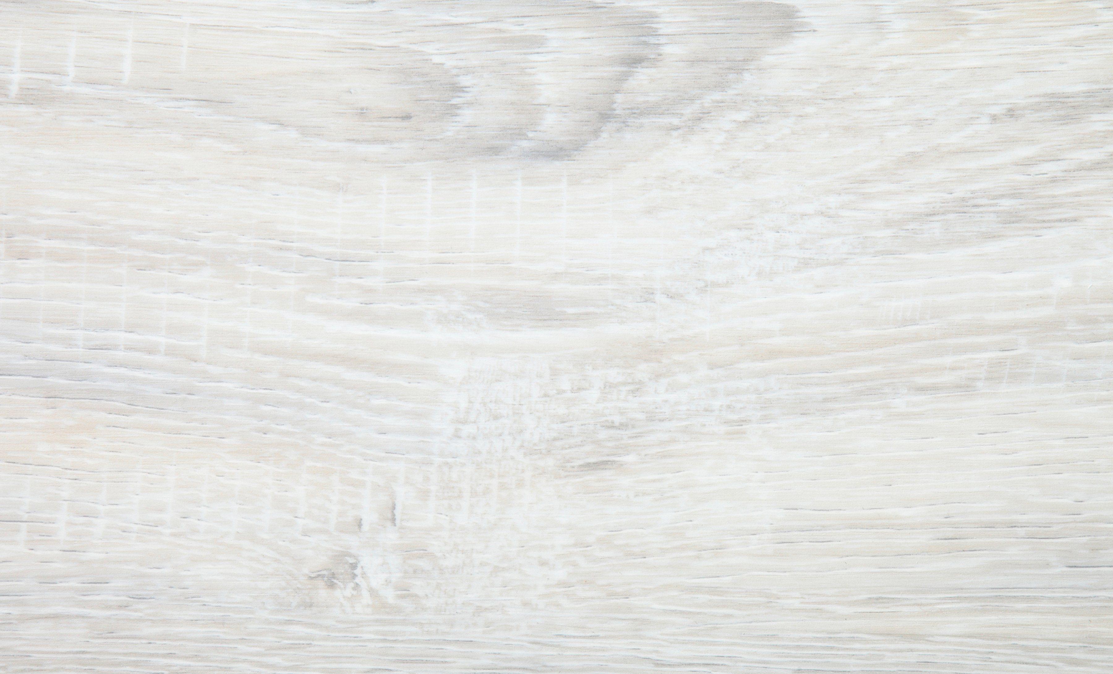 vinyl boden st rke 4 2 mm eiche wei nachbildung online. Black Bedroom Furniture Sets. Home Design Ideas