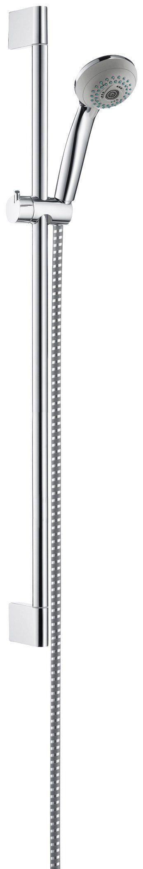 HANSGROHE Brausegarnitur »Crometta 85 Multi«