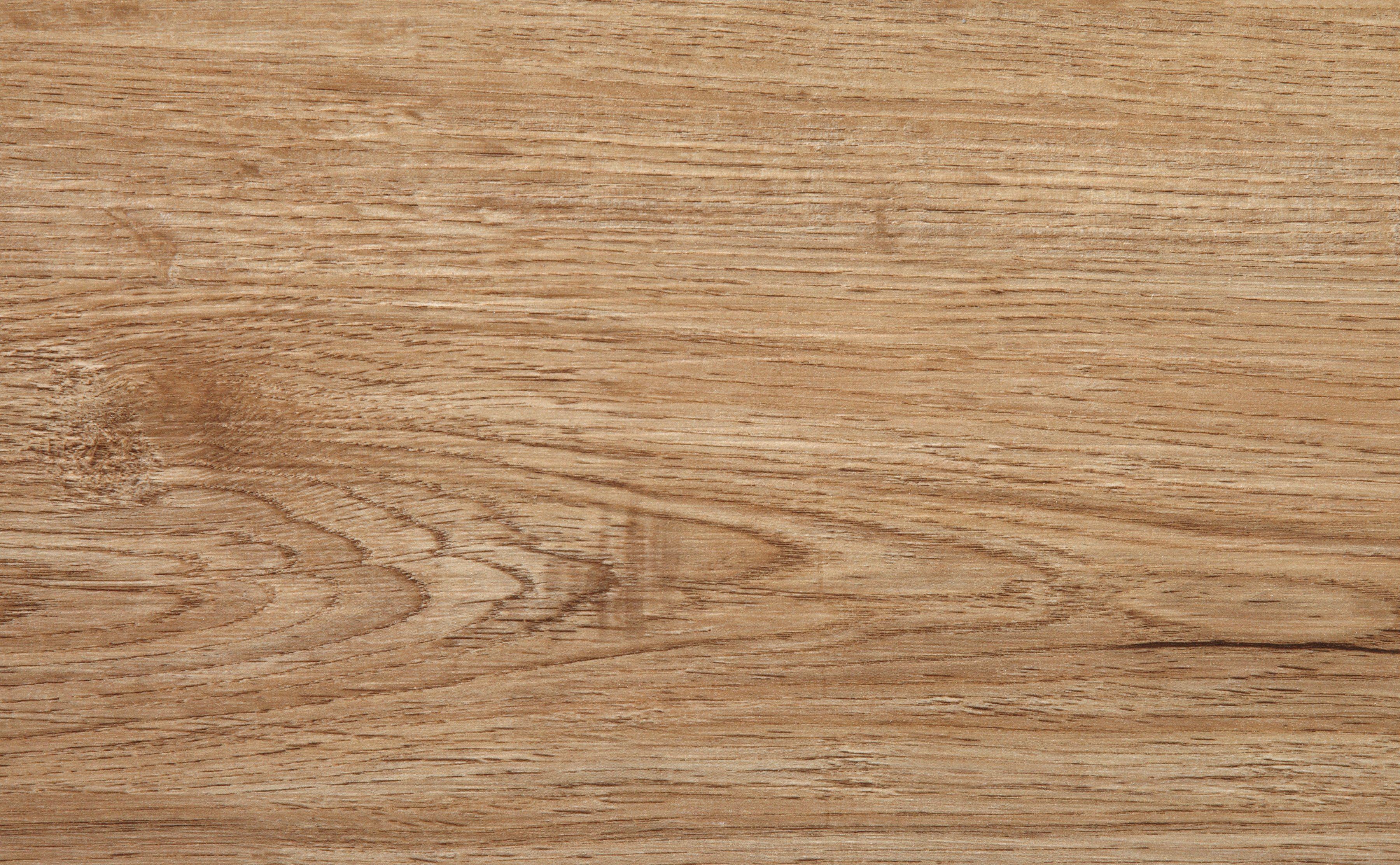 Vinylboden, Stärke 3,2 mm, Eiche beige Nachbildung
