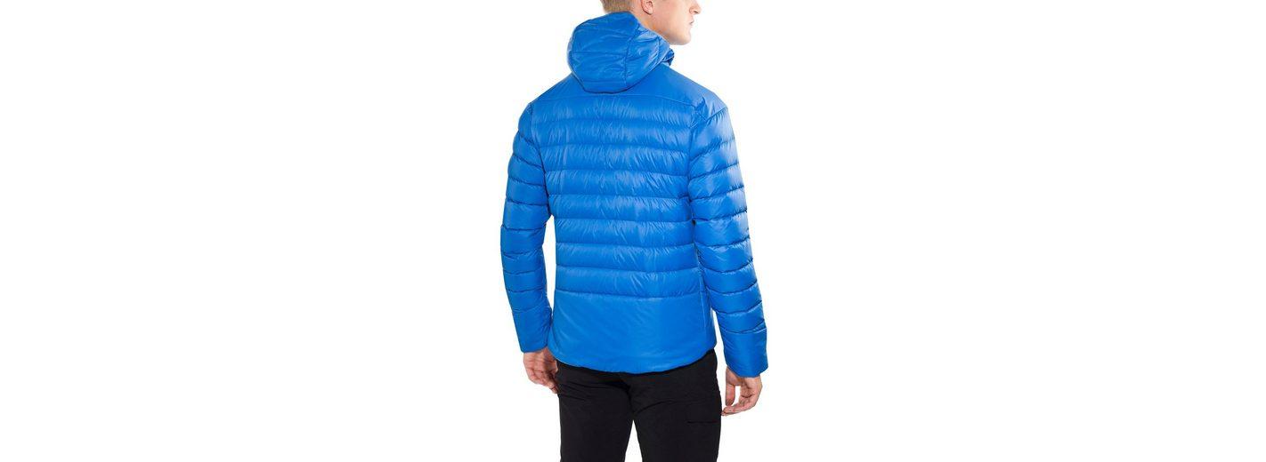 Salewa Outdoorjacke Ortles Medium Down Jacket Men Billige Ebay Rabatt Echt Sehr Billig Modestil Billig Verkauf 2018 myEFL