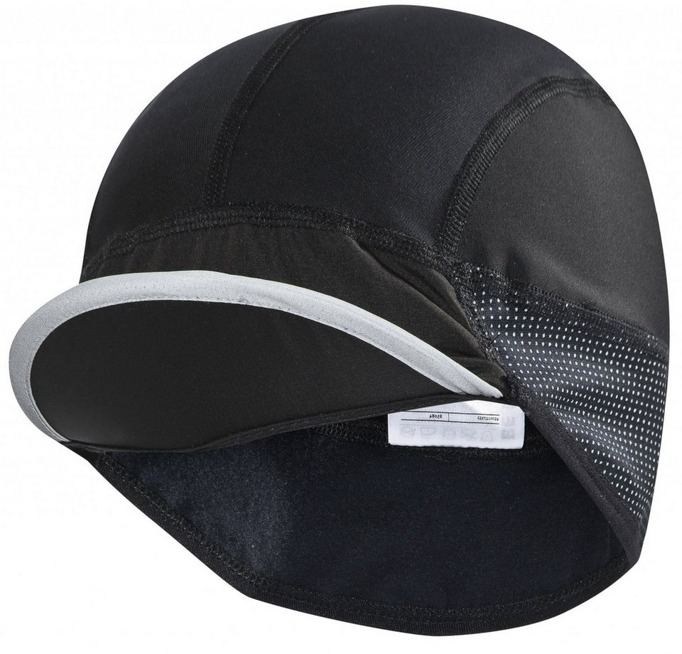 Sugoi Hut »Winter Cycling Hat Unisex« in schwarz