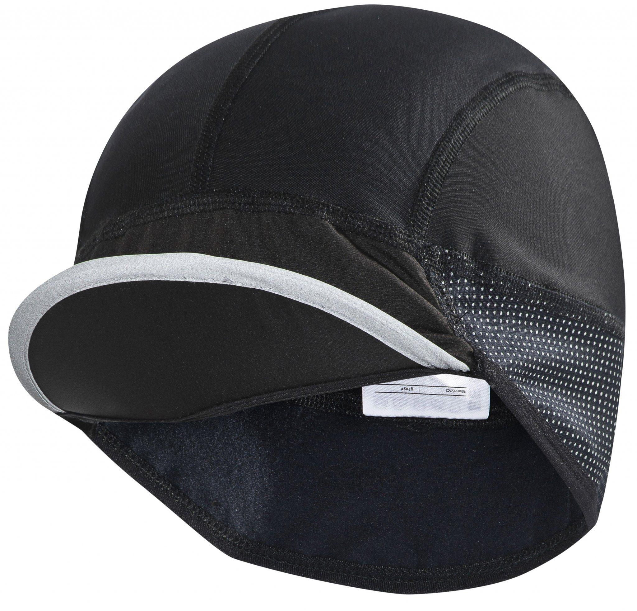 Sugoi Hut »Winter Cycling Hat Unisex«