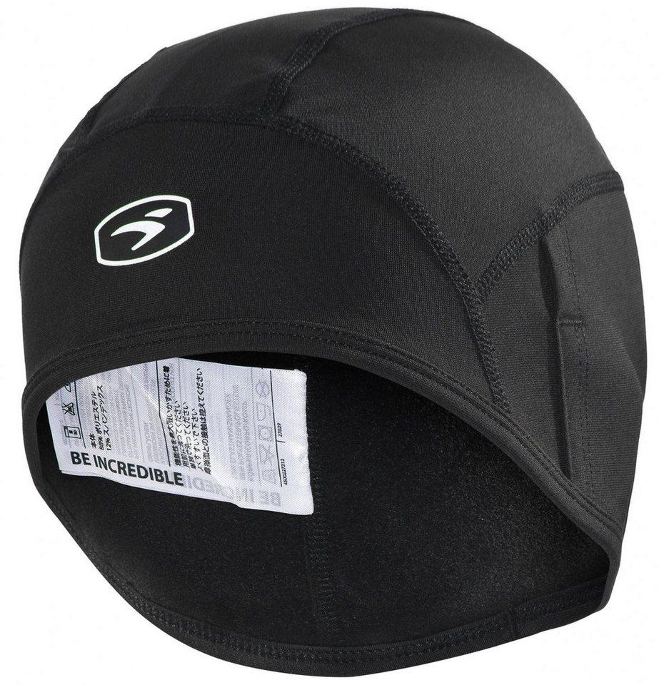 Sugoi Hut »MidZero Skull Cap Unisex« in schwarz