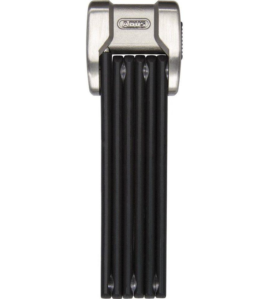 ABUS Fahrradschloss »Bordo Centium 6010 Faltschloss«
