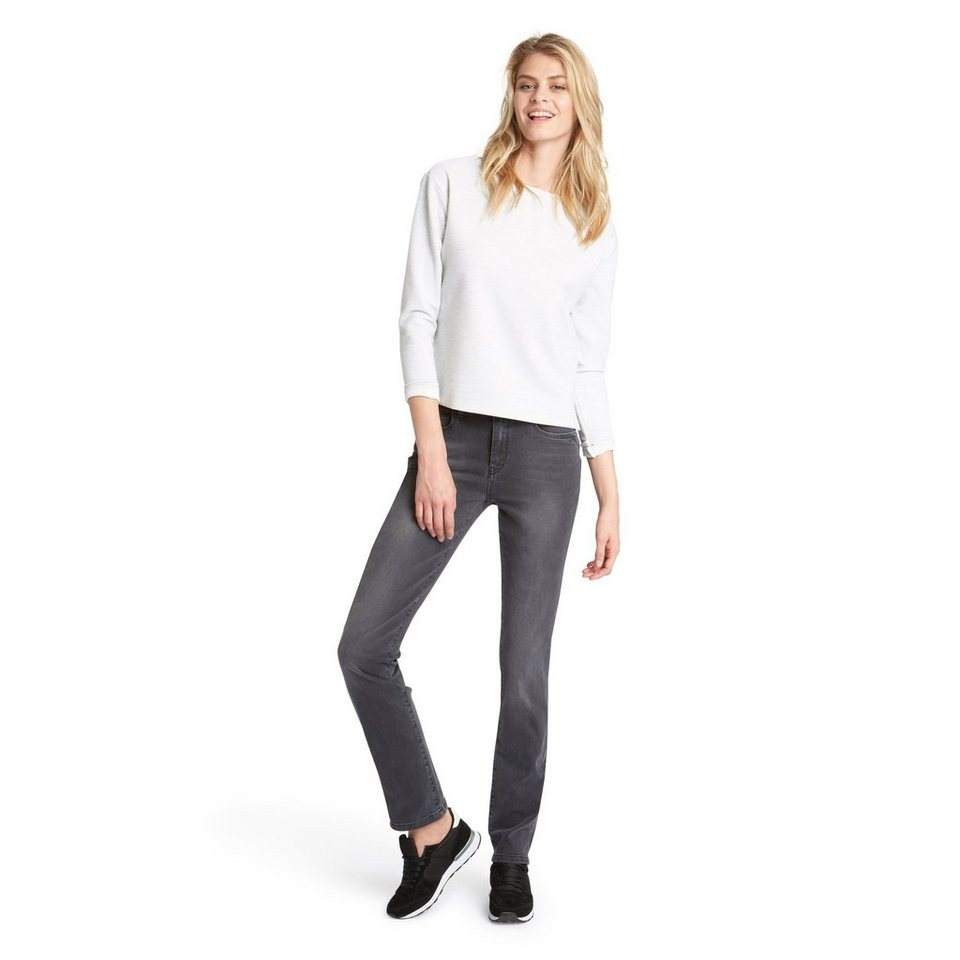 H.I.S Jeans »Coletta« in mystic grey