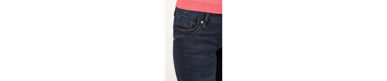 TIMEZONE Jeans TahilaTZ Kaufen Billig Kaufen Blick Zu Verkaufen Spielraum Shop-Angebot T50dXOAPe