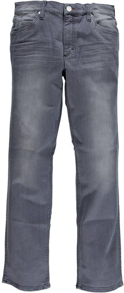 Bogner Jeans Jeans »LEO« in BLACK