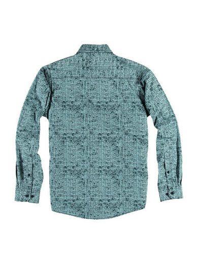 engbers Hemd langarm